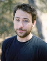 Charlie Day profile photo