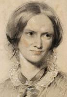 Charlotte Bronte profile photo