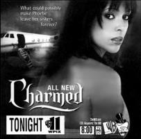 Charmed quote #1