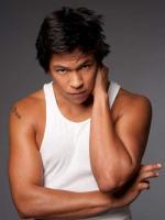 Chaske Spencer profile photo