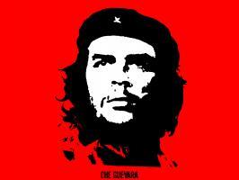 Che Guevara profile photo