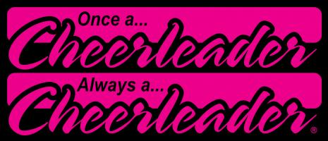 Cheerleaders quote