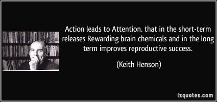 Chemicals quote #1