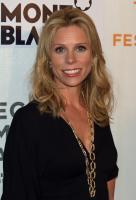 Cheryl Hines profile photo