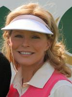 Cheryl Ladd profile photo