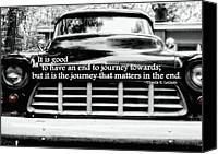 Chevy quote #1