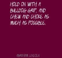 Chew quote #1