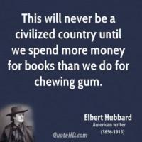 Chewing quote #1