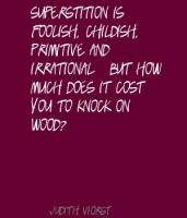 Childish quote #4
