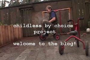 Childless quote #2