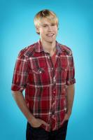 Chord Overstreet's quote #2