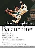 Choreography quote #2