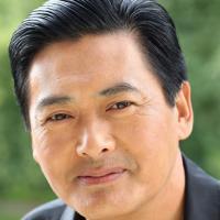 Chow Yun-Fat profile photo