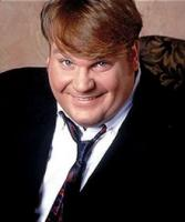 Chris Farley profile photo