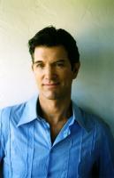 Chris Isaak profile photo