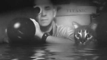 Chris Marker's quote #1