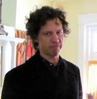 Chris Morris profile photo