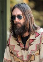 Chris Robinson profile photo
