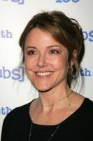 Christa Miller profile photo