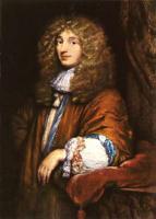 Christiaan Huygens profile photo