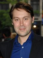 Christian McKay profile photo