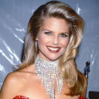Christie Brinkley's quote #5
