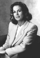 Christie Hefner profile photo