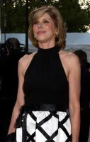 Christine Baranski profile photo