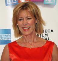 Christine Lahti profile photo