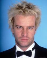 Christopher Lambert profile photo