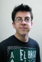 Christopher Mintz-Plasse profile photo