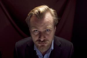 Christopher Nolan profile photo