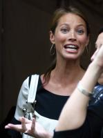 Christy Turlington profile photo