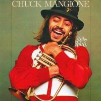 Chuck Mangione profile photo