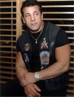 Chuck Zito profile photo