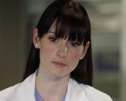 Chyler Leigh's quote #4