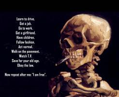 Cigarettes quote #3