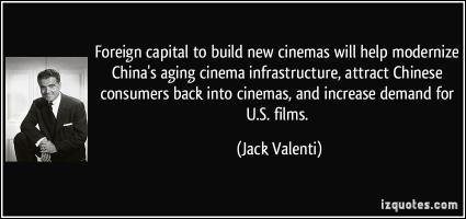 Cinemas quote #1