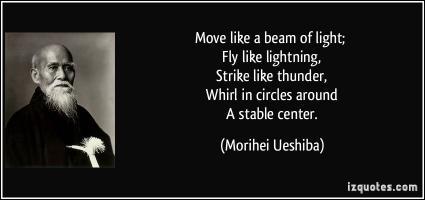 Circles quote #3