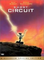 Circuit quote #2