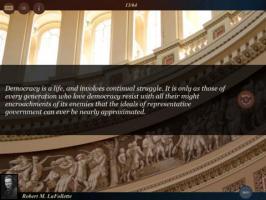 Civic quote #2