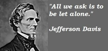 Civil Wars quote