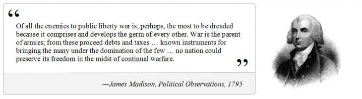 Civilian Casualties quote #2