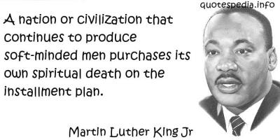 Civilized Nations quote #2