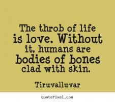 Clad quote #1
