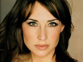 Claire Forlani profile photo
