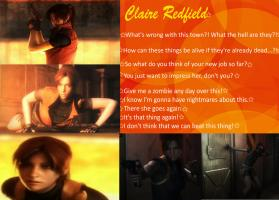 Claire quote #2
