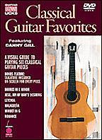 Classical Guitar quote #2