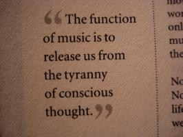 Classical Music quote #2