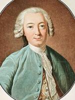 Claude Adrien Helvetius profile photo